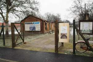 Sosteniamo la Fondazione Fossoli!!!