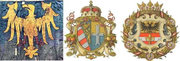 Friuli Venezia Giulia Stato Indipendente