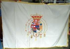 autonomia legislativa del territorio duosiciliano