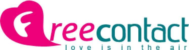 rivogliamo il vecchio sito freecontact.net