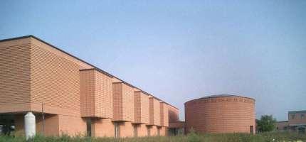 Giù le mani dalla nuova biblioteca di Bernareggio