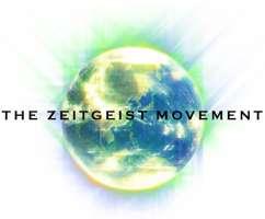 Zeitgeist, società delle risorse in italia