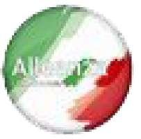 Alleanza Italiana chiede l'appoggio  di server italiani.