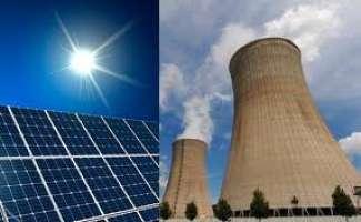 No alle tasse sulle energie rinovabili