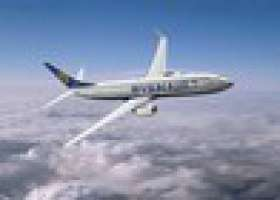 Ryanair: tratta tra Parma - Brindisi e viceversa.