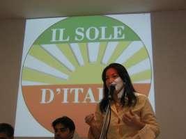 PETIZIONE PER SALVARE L'ITALIA