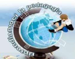 TUTTI I BAMBINI HANNO DIRITTO AD ESSERE EDUCATI !!!