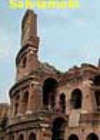 Pubblico e privato per il restauro dei monumenti