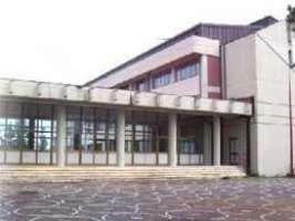 No alla chiusura del Tribunale di Sant'Angelo dei Lombardi