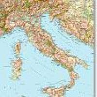 Indipendenza dell'Italia dalle regioni filosecessioniste