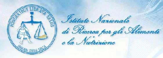 Scientist plea against the suppression of INRAN