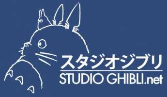 A Lucky Red, per Blu-Ray Ghibli con migliore qualità A/V