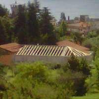 Opponiamoci al degradante capannone della ditta Mazzola