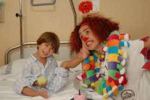 Reparti pediatrici: attenzione alle condizioni dei bimbi