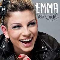 Vogliamo Emma Marrone a Camastra