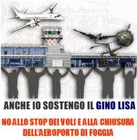 Torniamo a volare dal Gino Lisa e prepariamoci per il futuro