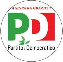 Vogliamo il PD a sinistra!!