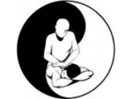 Regolamentiamo il massaggiatore come paramedico
