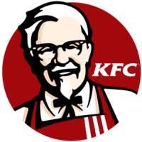 KFC in Italia