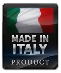 solo veicoli italiani per i mezzi dello stato