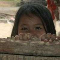 Fermiamo il turismo pedo sessuale in Cambogia