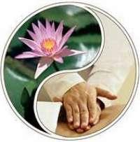 Il massaggiatore estetico come paramedico