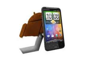 Vogliamo Ice Cream Sandwich su HTC Desire HD