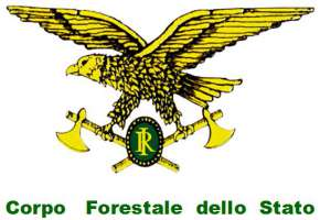 Requisiti per ammissione Corpo Forestale e corpi regionali