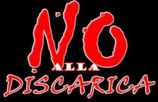 Raccolta Firme contro la discarica Ca' Balestra a Valeggio