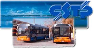 Crisi trasporto pubblico salernitano