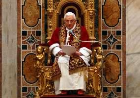 IMU al Vaticano