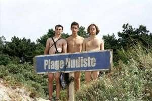 Creiamo spiagge per nudisti in tutta Italia