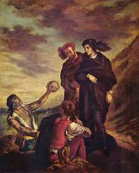 Contestazione prova e quesiti a345/a346_ 31/07/2012_ Italia