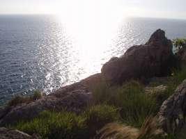 Niente trivellazioni petrolifere nel Mar Mediteraneo