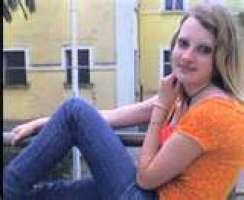 Una firma per Sarah Scazzi, a due anni dalla morte