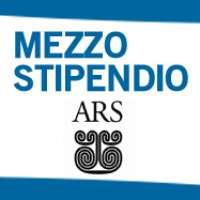 MEZZO STIPENDIO