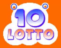 Giocare online al 10 e Lotto !!!