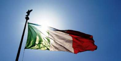 Fermiamo il declino dell'Italia