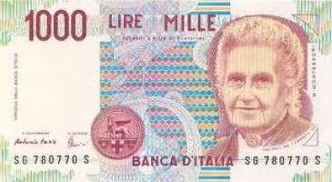 DECRETO SALVA ITALIA!!!!! USCIAMO DALL'EURO ECCO LA LEGGE