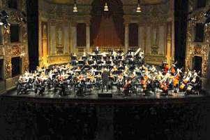 L'Orchestra del Teatro Regio di Parma in grave pericolo.