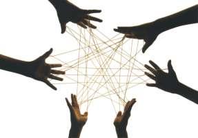 Per l'unificazione dI TUTTE le associazioni Venatorie