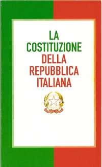 Un Governo scandinavo provvisorio per l'Italia
