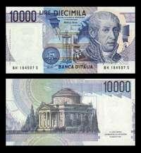 Basta euro ridateci la nostra vecchia lira