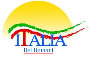Dimissioni Mario Monti