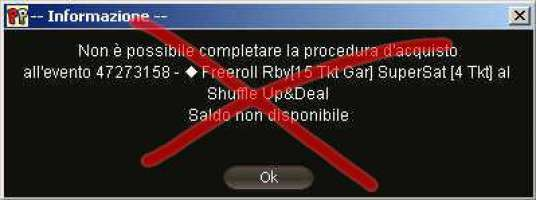 Freeolls realmente GRATIS su People's Poker
