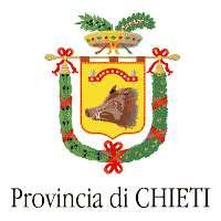 Chieti Capoluogo di Provincia