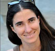 Liberiamo la blogger cubana Yoani Sanchez