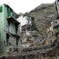 Appello: buonuscite dei deputati Ars a territori alluvionati