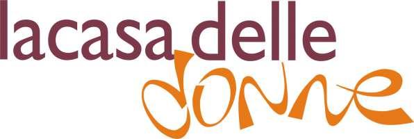 Rimini in cammino contro la violenza sulle donne