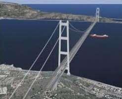 Berlusconi,Tremonti e Lunardi paghino le penali per il ponte